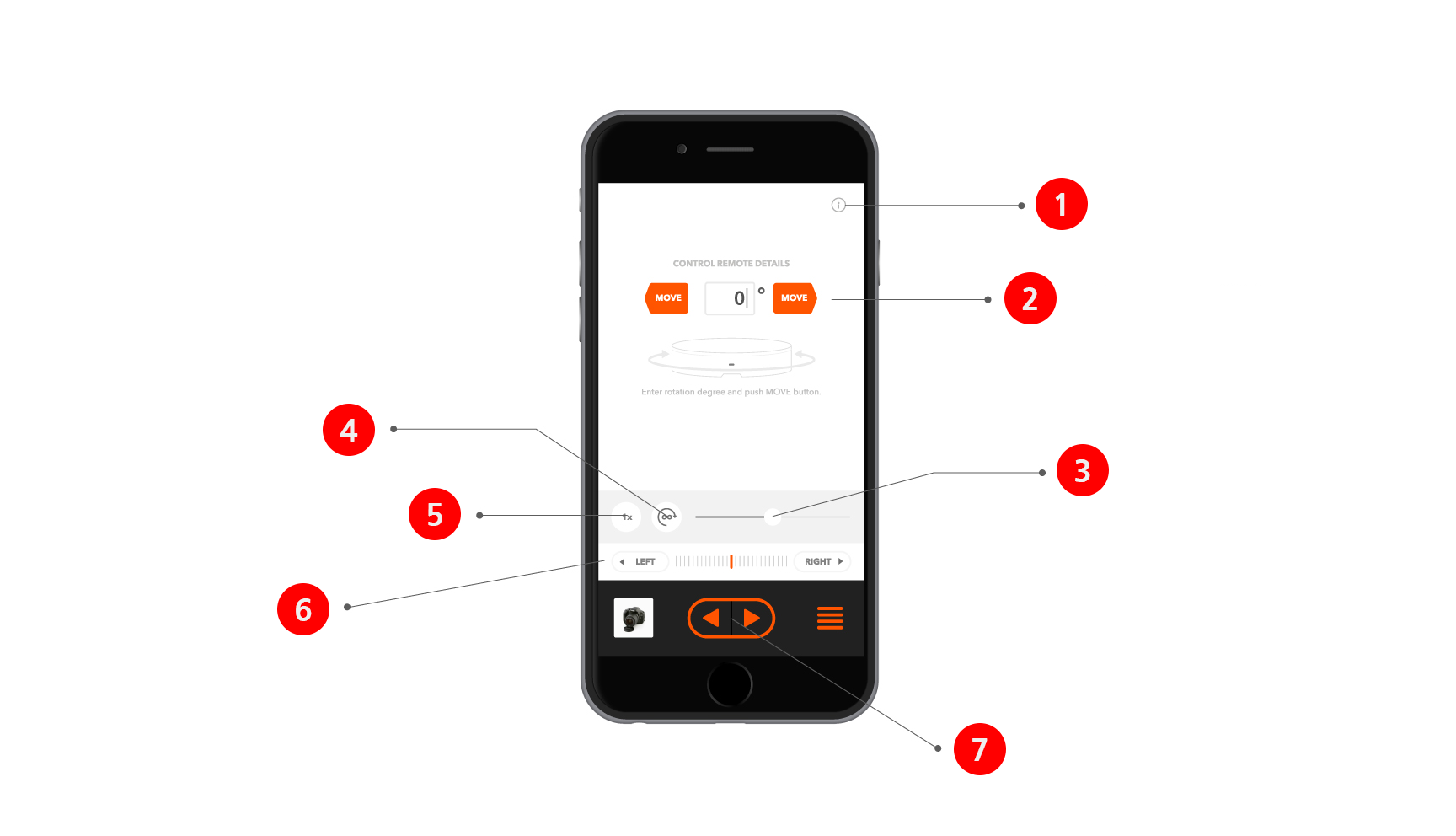 iphone-mode_4control
